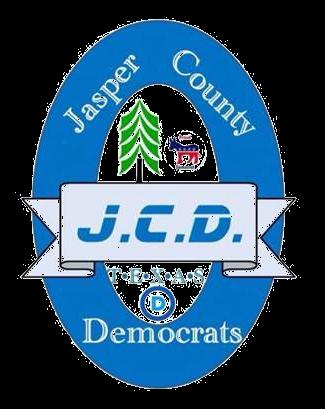 Jasper County Democrats